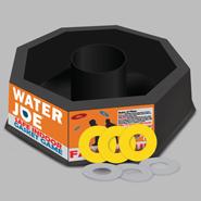 Water Joe gasket game