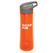 Water Joe water bottle