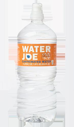 water joe 1 liter bottle