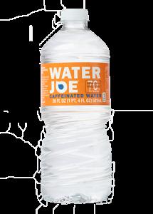 water joe 20 oz bottle