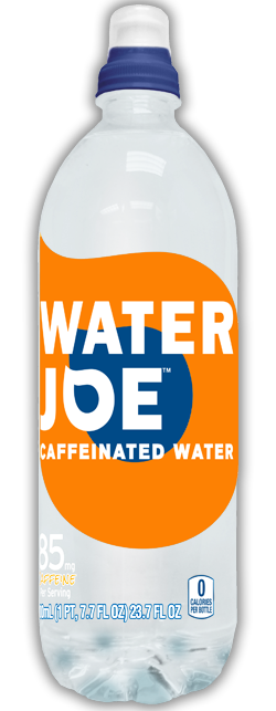 Water Joe 700ml bottle