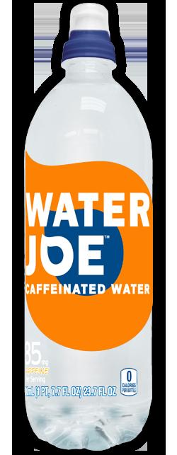 Water Joe 700ml bottle