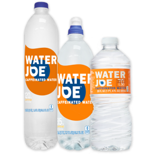 Locations Water Joe