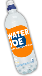 Water Joe bottle