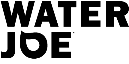 water joe logo