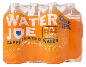 water joe 12 pack