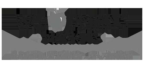 woodmans logo