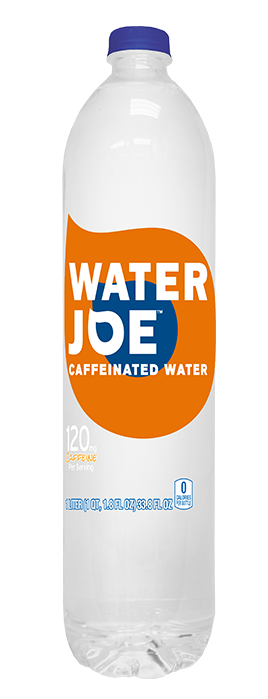 Water Joe 1 Liter Bottle