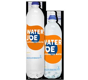 Water Joe bottle photos