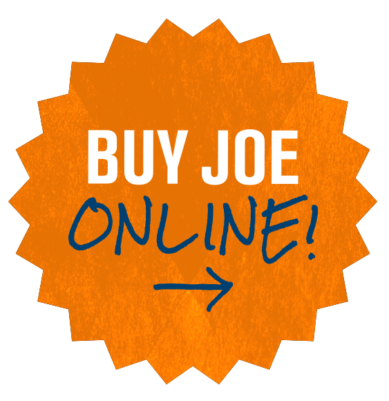 Buy Water Joe Online at Amazon